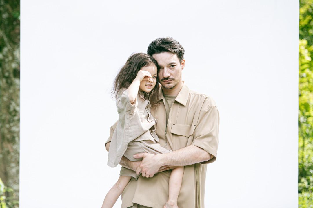 ペアレンツブランド 子育てに役立つ何かがあるMATO by MARLMARL